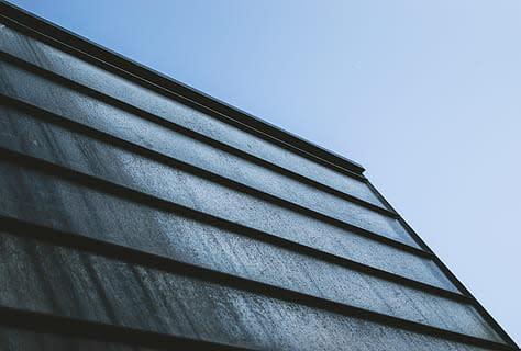 Cotización de panel de aluminio