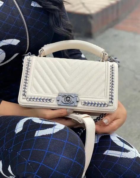 Bolsos importados réplica triple A, Gucci , Chanel, LV
