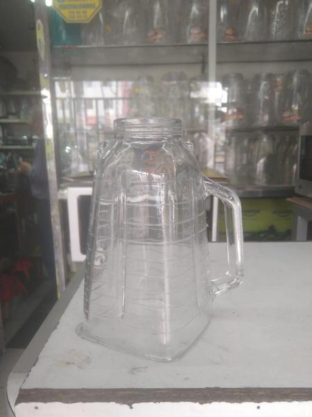 Repuesto de vaso licuadora Oster