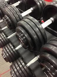 Gym inscripción gratuita al pago de anualidad $4,500 MXN