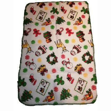 Set de toallas para cocina