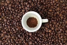 Delicioso kilo de café selecto