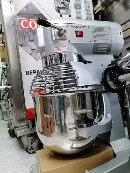 Batidora Food mixer