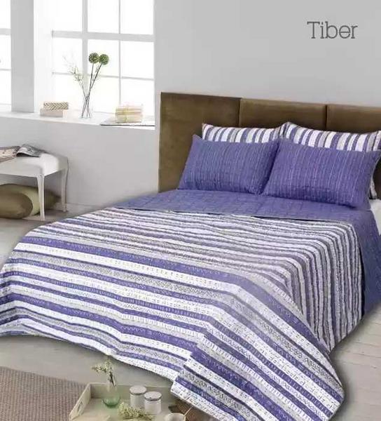Colcha nacional para cama doble