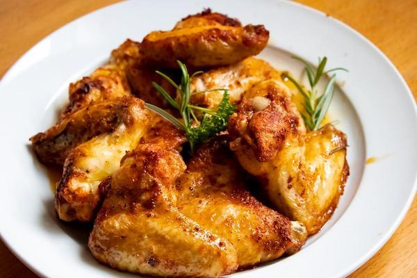Para que prepares lo que más te guste, pechuga de pollo