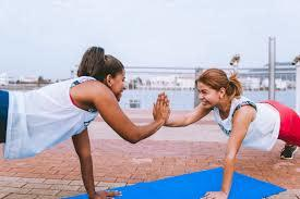 ¡Haz ejercicio! Bandas o ligas para ejercicio a $349 MXN