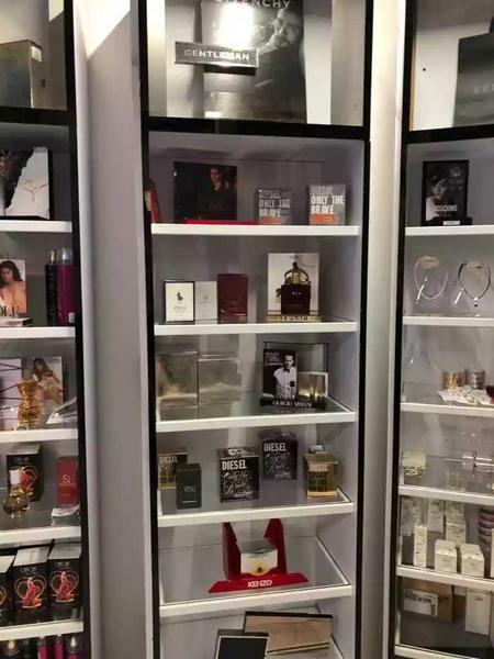Venta de perfume original