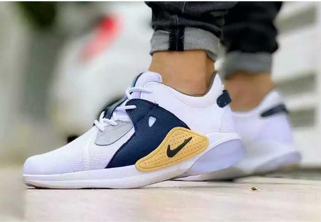 Tenis para caballero réplica Nike