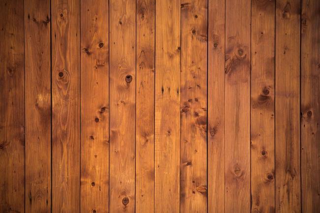 Baldosa en madera