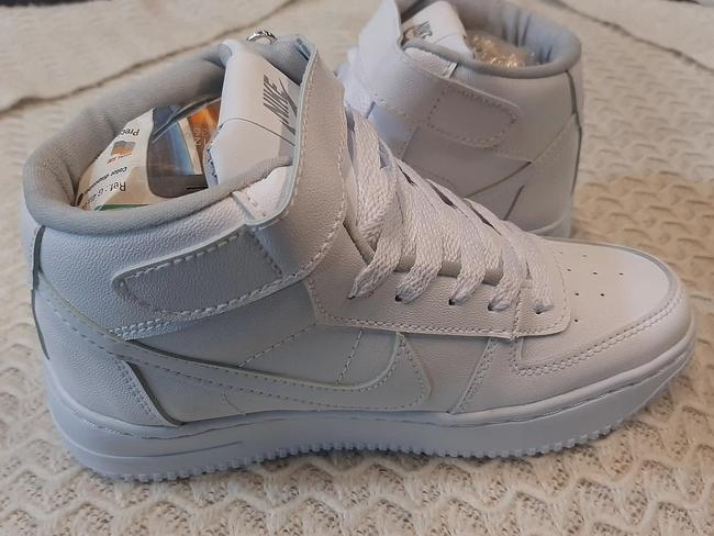 Bota Nike réplica nacional
