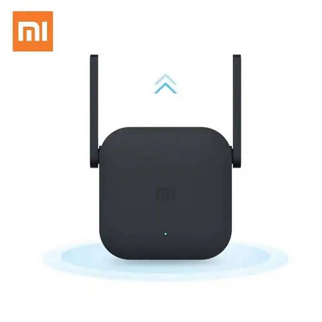 Repetidor wifi Xiaomi