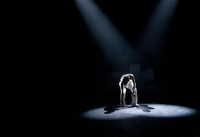 Teatro show dolores casa fiesta