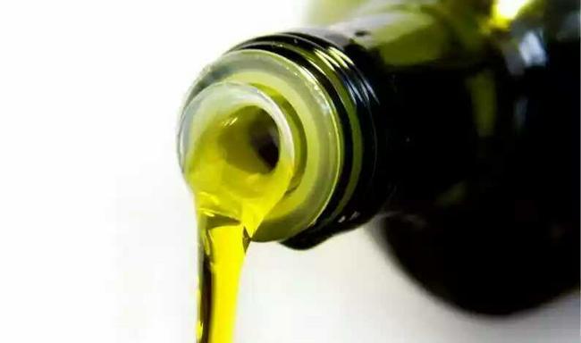 Aceite medicinal CBD por 6 onzas