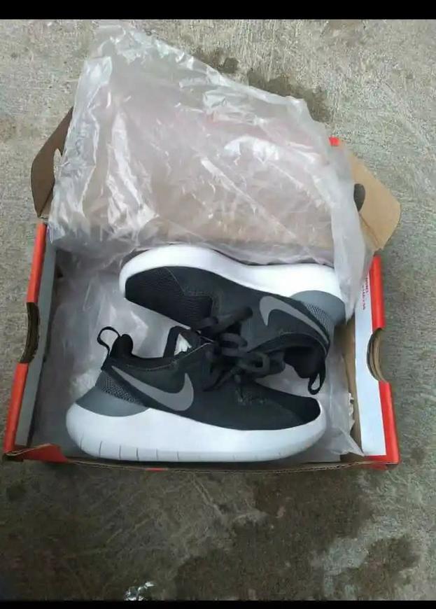 Zapatillas para caballero replica Nike Air