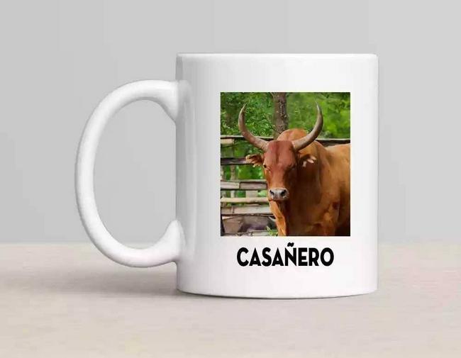 2x1 en mugs personalizados