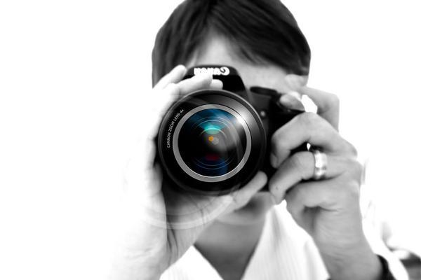 Fotografía y vídeo para contenido digital desde $4,500 MXN