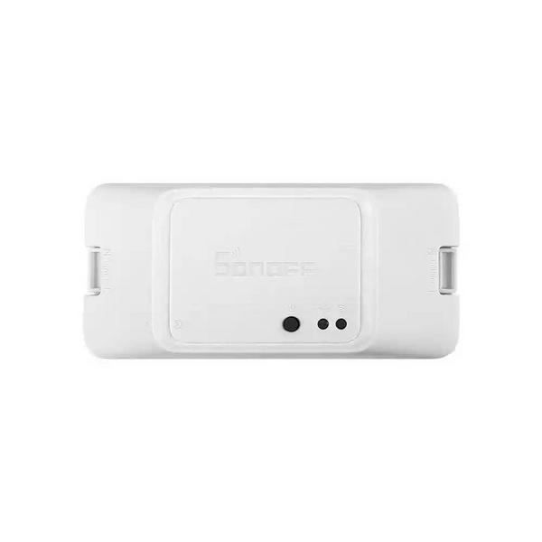 Sonoff R3 con Wi-fi