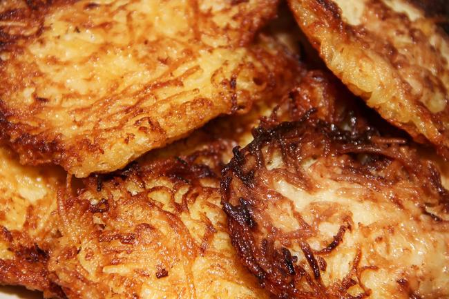 2 Empanadas de jamón con queso