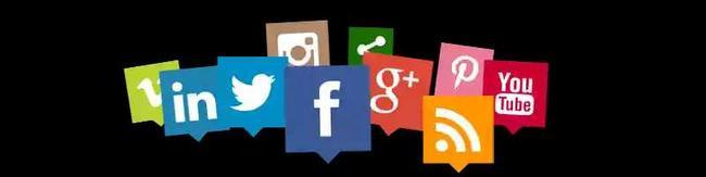 Servicio de marketing digital y Seo