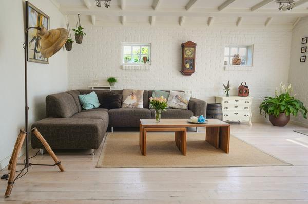 Fabricación y restauración de muebles
