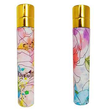 Perfume Elysium vintage para mujer