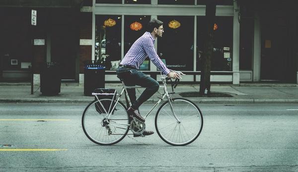 Bicicleta rodada 26 a sólo $3,000 MXN