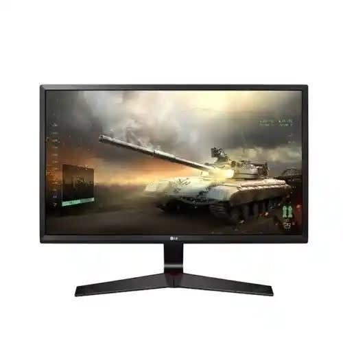 Monitor Lg 24″ Gaming MP59G Res