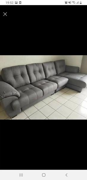 Fabricación de salas y sofás