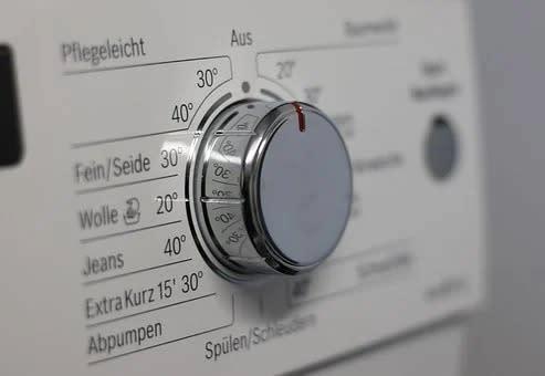 Reparación y mantenimiento para electrodomésticos