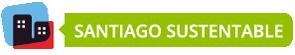 Brand_logo_mobile