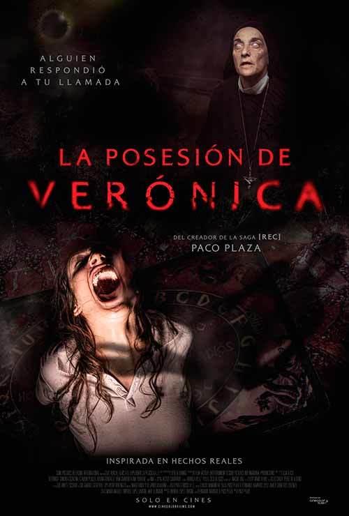 Re: Verónica (2017)