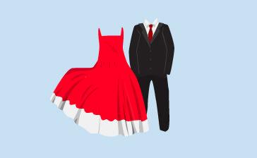 D'Tere Boutique alquiler y venta de vestidos novias Quinceañeras