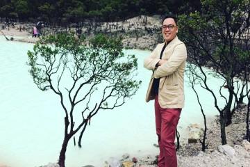 Iwan Kenrianto dan Kisah Menjadi Juragan Kost dengan Aset 15 Milyar