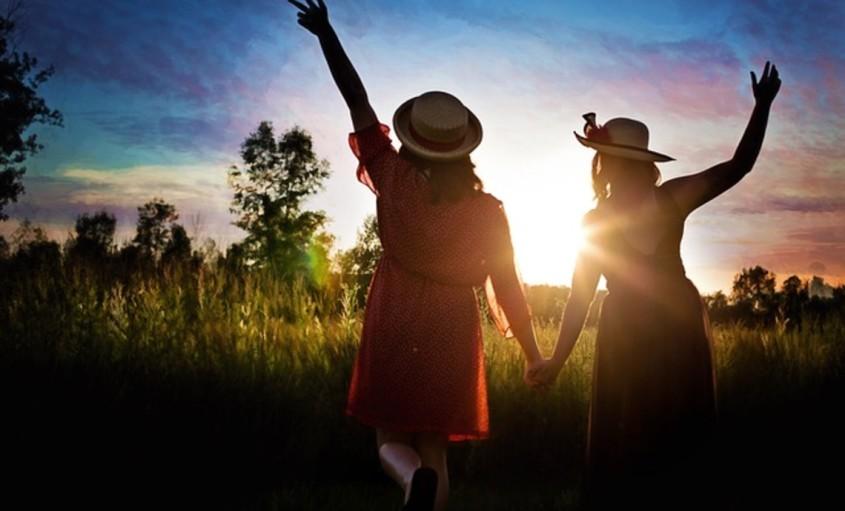 Persahabatan yang Menghasilkan Banyak Pelajaran Berharga