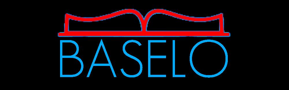 BASELO