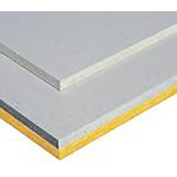 matériaux  plaques fermacell sols  fermacell sol avec