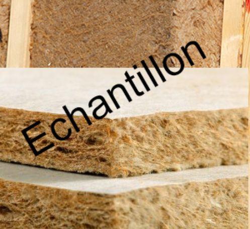 Echantillon isonat Flex 40 et flex 55