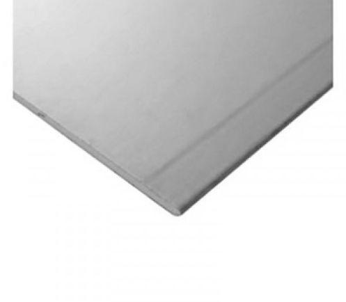 FERMACELL 2500 x 1200 x 12.5mm, 2 bords amincis, palette de 144m2