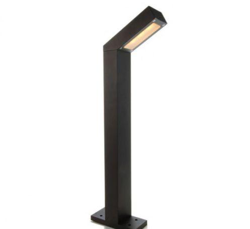Lampadaire extérieur 730334
