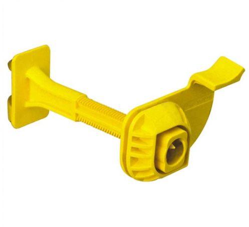 Appui intermédiaire de fourrure pour isolation - 85mm-100mm