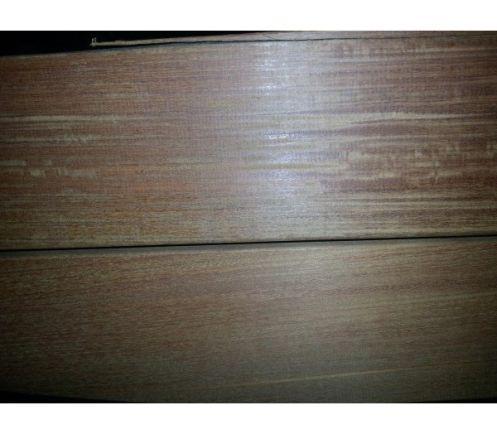 DESTOCKAGE!  - Lot de 15m2 de lames de terrasse en ipé 95mm x 21mm x 2.15ml