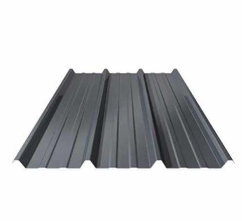 Bac acier 63/100,  200cm x 105cm