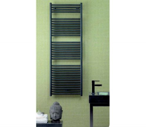 Radiateur sèche-serviette TOGA coloré