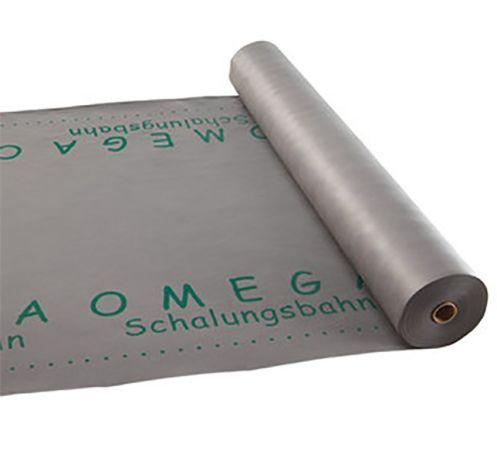 Ecran de sous-toiture Omega 180