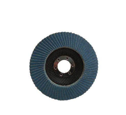 Boite de 10 disques zircon