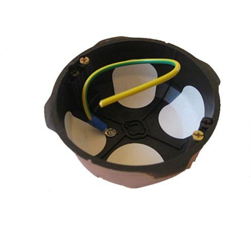 Boîte étanche FLEX-A-RAY simple, 67mm x 40mm