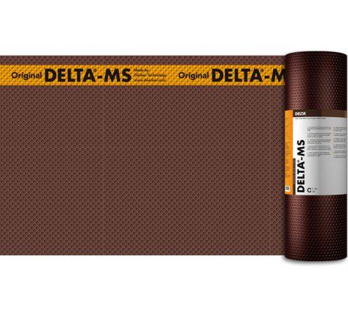 Delta MS 20ml x 1m