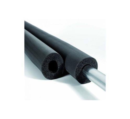 Manchon d'isolation pour tuyau de diamètre 12mm