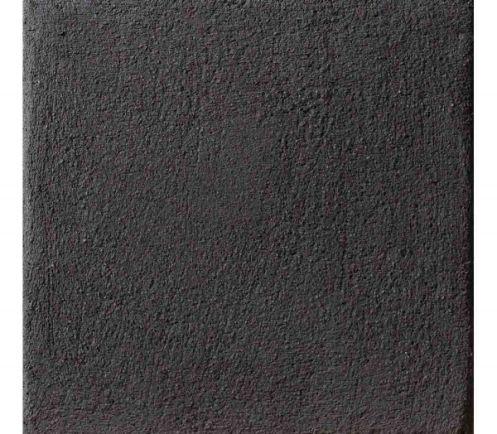 Mortier joint noir