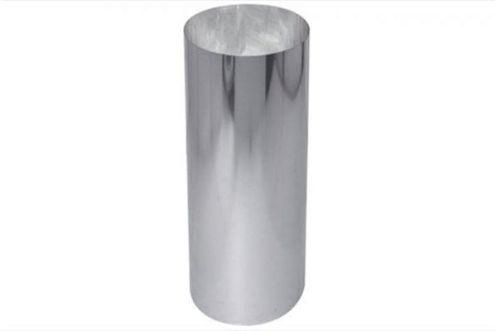 Rallonge pour tube rigide, longueur 61cm